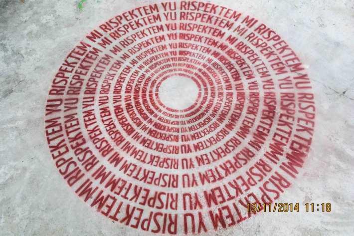 Rispekt-graffiti-workshop17