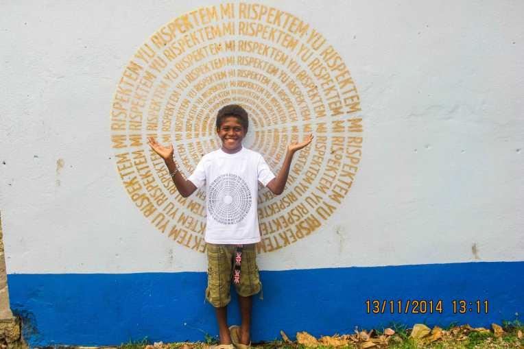 Rispekt-graffiti-workshop19