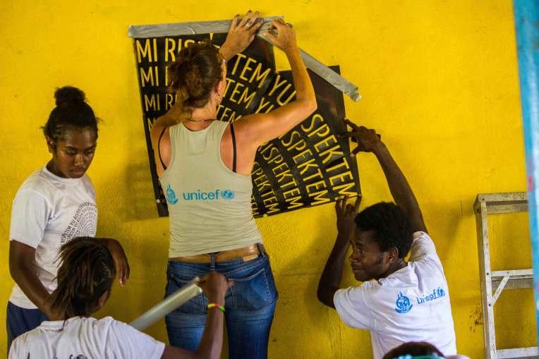 Rispekt-graffiti-workshop4