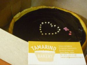 Tamarind Bakery-1