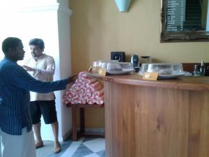 Tamarind Bakery-2