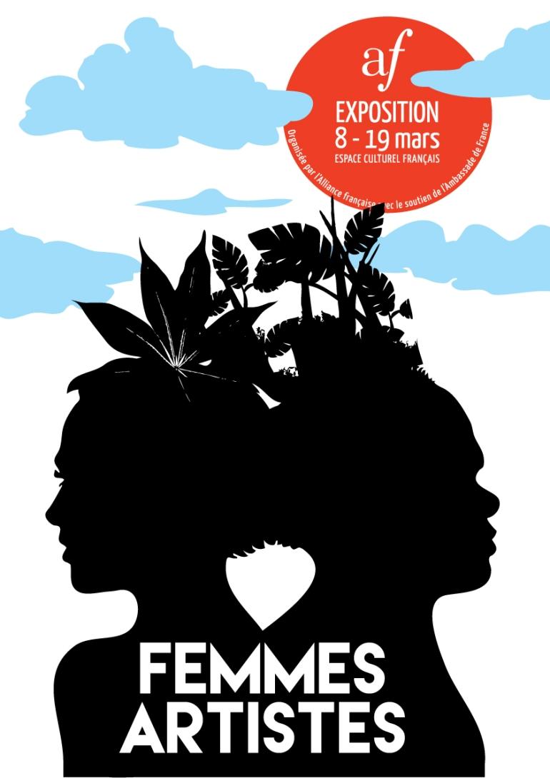 Artistes-Femmes-EXpo