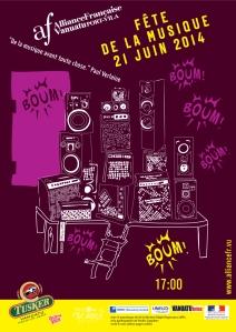 FeteMusique-unofficial-2-affiche-2014