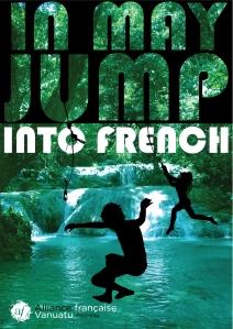 JUMP-english-GRAND