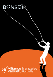 PUB-AF-kite-adults