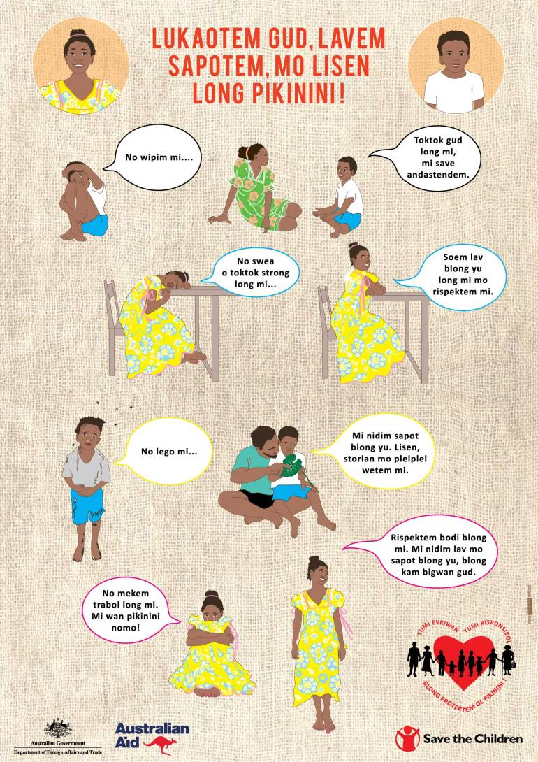 CHILD-PROTECTION-POSTER-fullprint