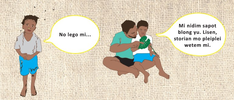 CHILD-PROTECTION-POSTER-no-lego