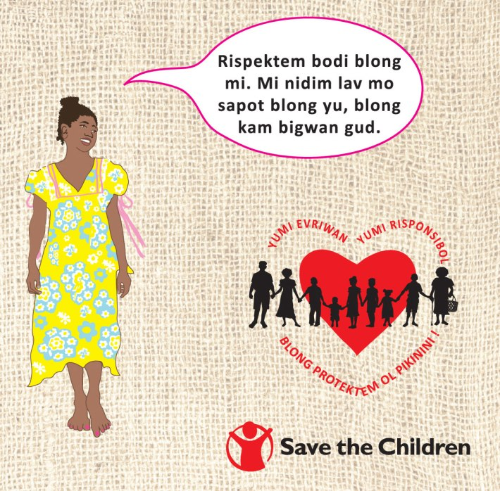 CHILD-PROTECTION-POSTER-rispektem-bodi2
