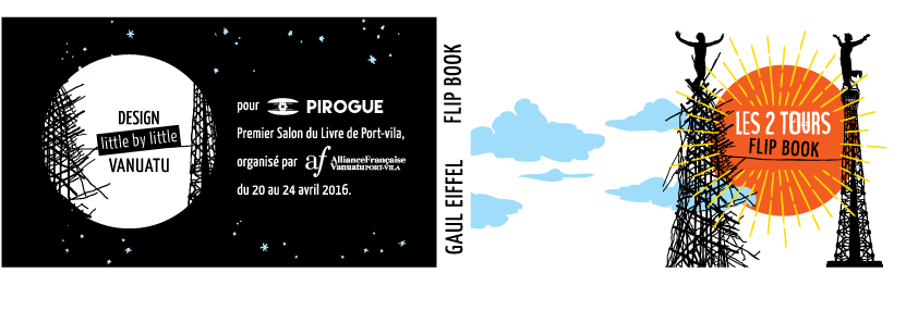 GAUL-EIFFEL-FLIP-BOOK-COVER2