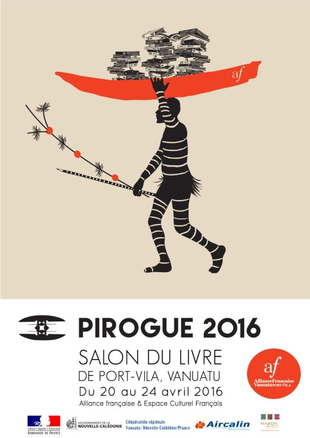 Salon-du-livre-La-pirogue-AFFICHE