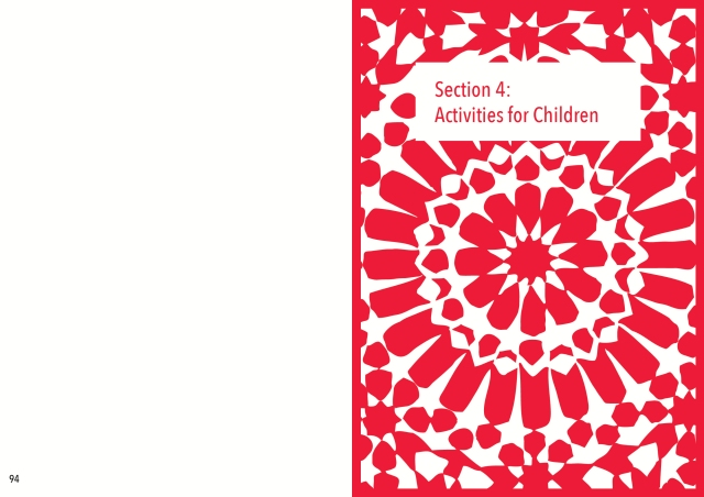 BOOK Our Children are Our Future-94,95