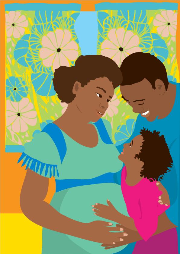 CHILD-PROTECT-16-HAPPY-PREGNANT