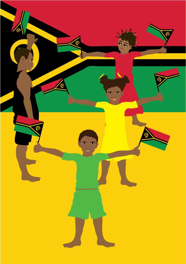 CHILD-PROTECT-26-identity-vanuatu