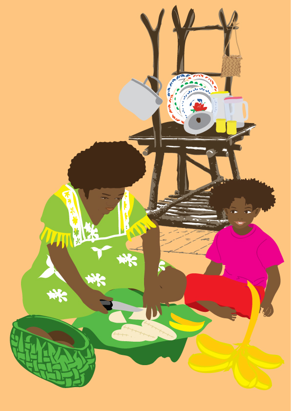 CHILD-PROTECT-38-mother-daughter-cooking
