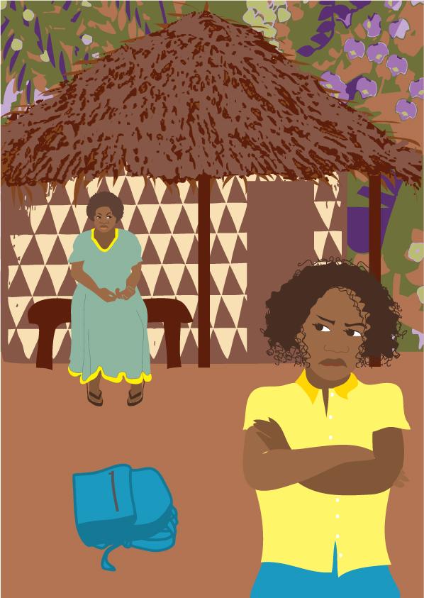 CHILD-PROTECT-42-angry-school-girl+mom