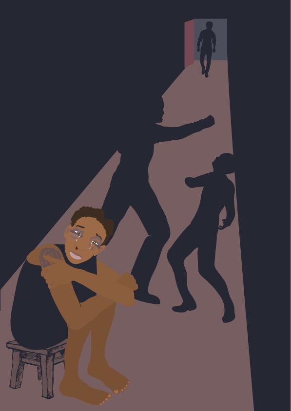 CHILD-PROTECT-57-beaten-boy