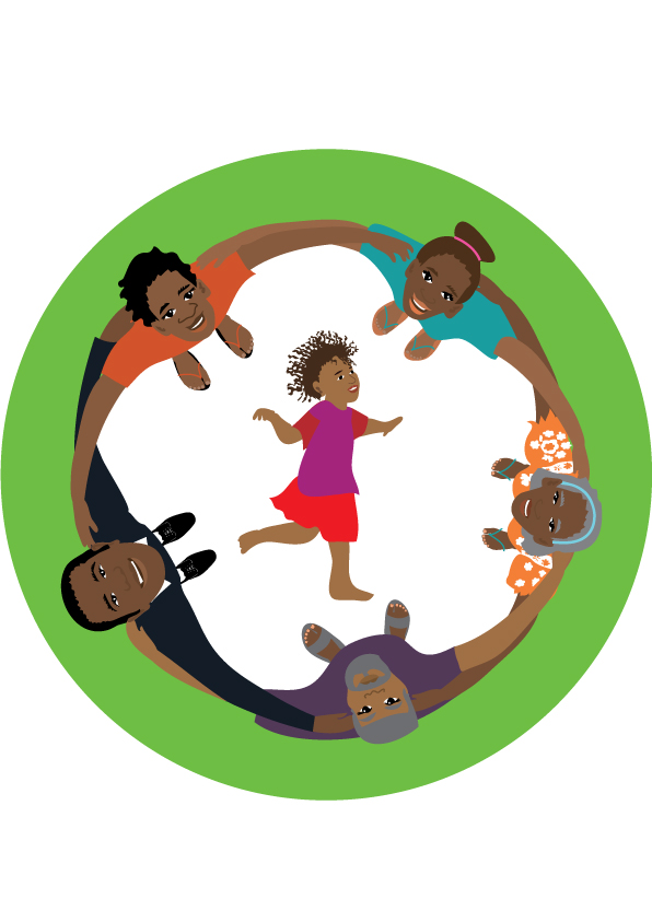 CHILD-PROTECT-64-CIRCLE-OF-SUPPORT