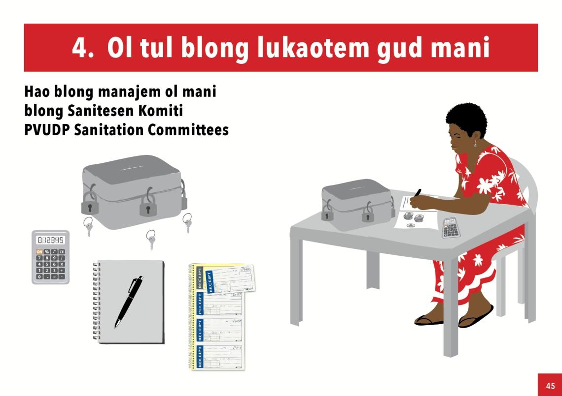 WV Komuniti Manual-PRINT45