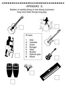 ap-5-llk-name-of-instruments