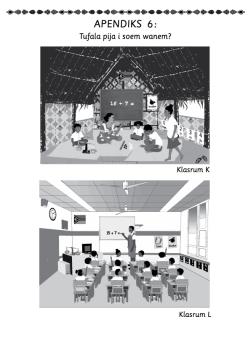 ap-6-llk-klasrum