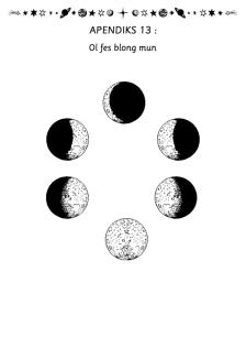 ap13-saens-moon-cycle