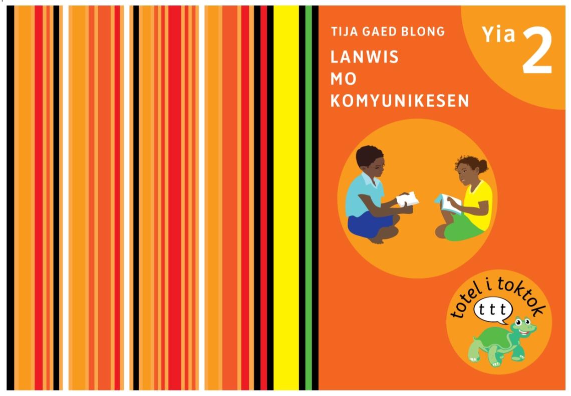 cover-lanwis-komiunikesen1