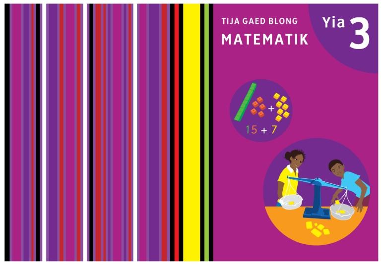 cover-matematik1