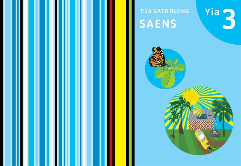 cover-saens1