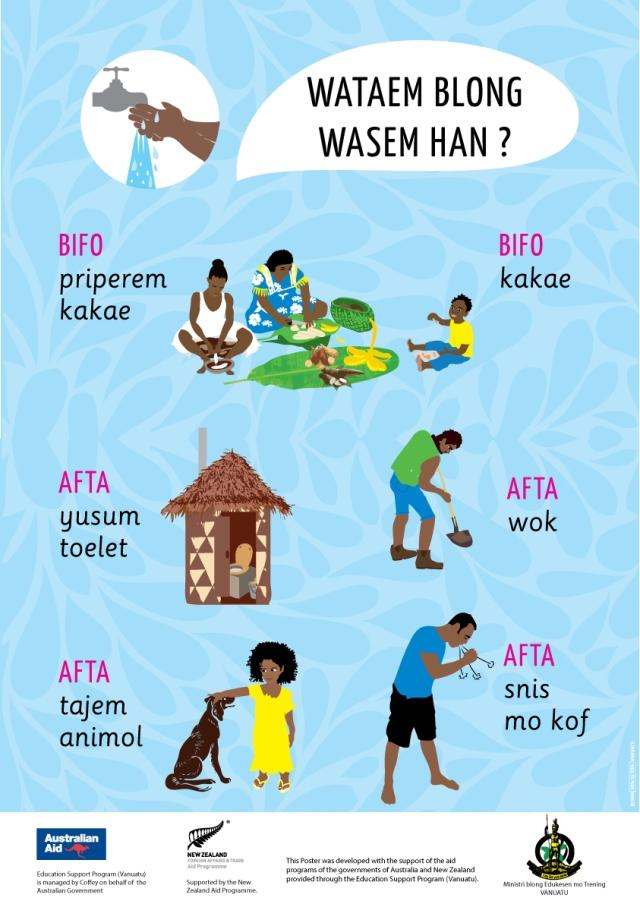 POSTER-WATAEM-BLONG-WASEM-HAN-BISLAMA