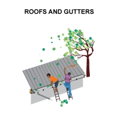 CR-13-ROOF-AND-GUTTERS