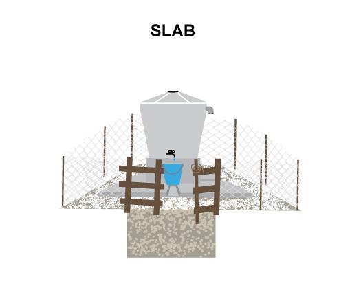 CR-16-SLAB